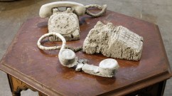 Fossil Phone (#1)