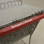 Smart and Final  (Edition of 3)