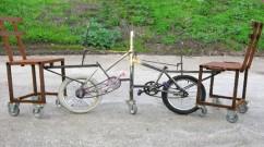 Fellini Bike